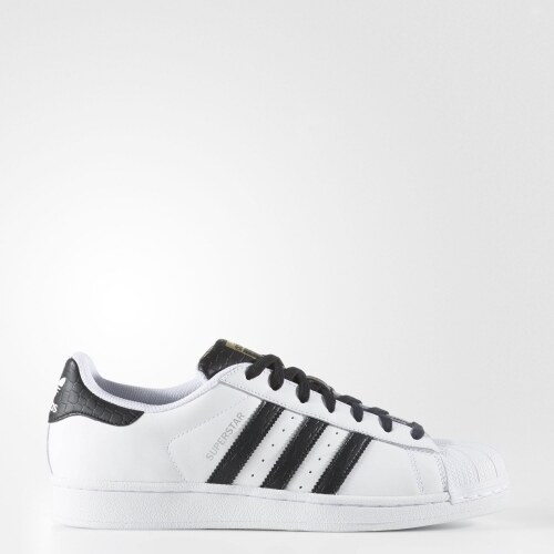 adidas značkové Superstar - S75880 - Glami.cz 560a7ba264e