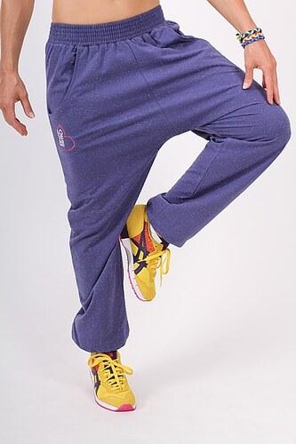 74b18228ed08 2skin tanečné nohavice COOPER jeans - Glami.sk