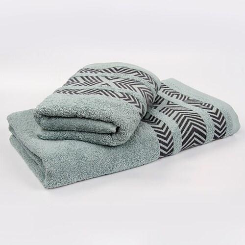 Ladik ABC Tekstil Bambusov Runk Tara