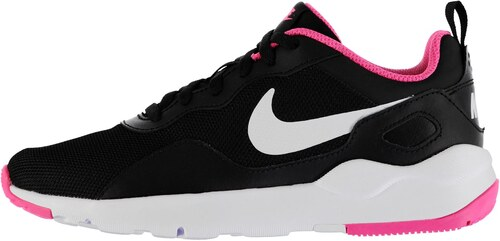 Nike LD Runner Dívčí tenisky - Glami.cz f23b27fb39
