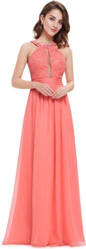 17473c60f7b Ever Pretty plesové šaty -skladem - Glami.cz