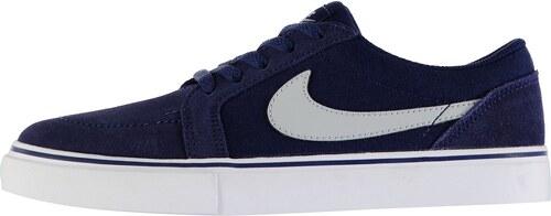 Nike Satire II Junior Boys Skate Shoes - Glami.sk ce35d894105
