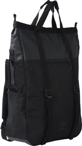 Adidas top sport - černá - Glami.cz 5771096f4b