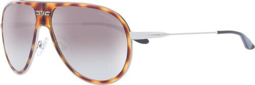 9cd538e43 Pánske slnečné okuliare CARRERA CARRERA 87/S 8EN - Glami.sk
