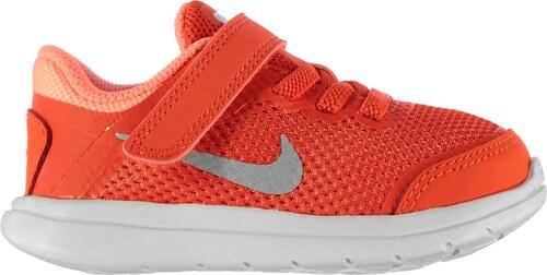Nike Flex 2016 Run Dívčí tenisky - Glami.cz 31906b7e1a