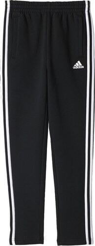 adidas Yb 3S Br Pant čierna 128 - Glami.sk 5899076b10