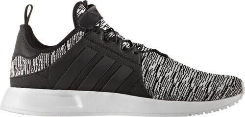 adidas X Plr černá EUR 45 - Glami.cz a7618a0759