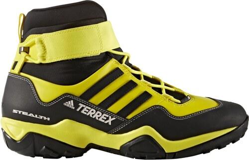 adidas Terrex Hydro Lace žlutá EUR 45 - Glami.cz 8f6ada63ce