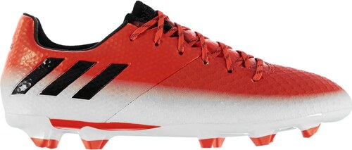 adidas Messi 16.2 FG Dětské kopačky Mens - Glami.sk e381124e17