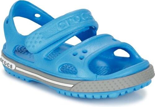 f6700809d5c Crocs Sandály Dětské Crocband II Sandal PS Crocs - Glami.cz