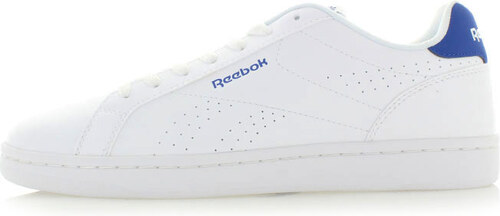 Pánske biele tenisky Reebok Royal Complete CLN - Glami.sk c6645ef755