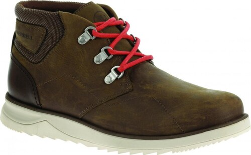 Merrell Epiction Brown sugar 44 - Glami.cz 23ed8535c6e