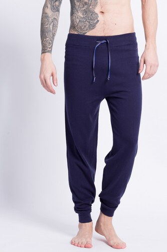 1fc1f0be800 Tommy Hilfiger - Pyžamové nohavice - Glami.sk