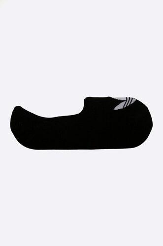 adidas Originals - Kotníkové ponožky - Glami.cz c5acd55492