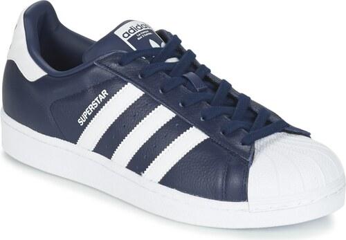 adidas Nízke tenisky SUPERSTAR adidas - Glami.sk fc97a25f99c
