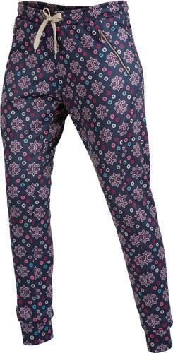 Dámské kalhoty dlouhé s nízkým sedem Litex 061 - Glami.cz a93b7ac4a8