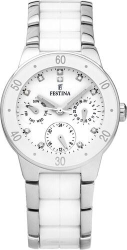9869856cc84 Dámské hodinky Festina 16530 3 - Glami.cz