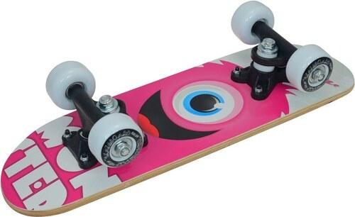 Sulov Skateboard 17x5 40eb0440a1