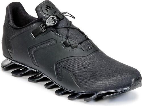 adidas Bežecká a trailová obuv SPRINGBLADE SOLYCE adidas b88730e481c