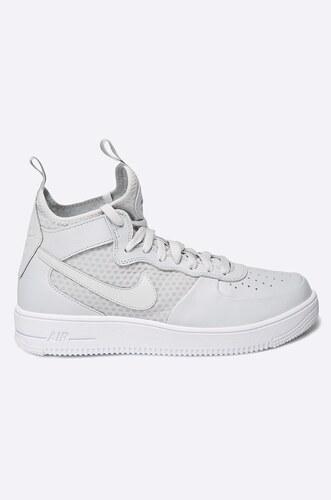 Nike Sportswear - Topánky Air Force 1 Ultraforce Mid - Glami.sk 4963a8dc36c