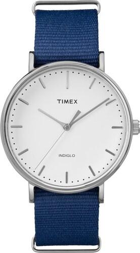 Timex - Óra TW2P97700 - Glami.hu 85e2f81a27