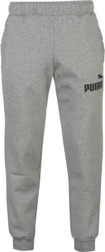 Tepláky Puma No 1 Logo Jog Pants Mens - Glami.sk 7cd985d327