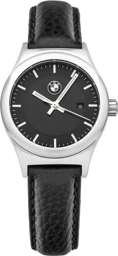 Dámske hodinky BMW 80262311773 - Glami.sk 2aa4df8754