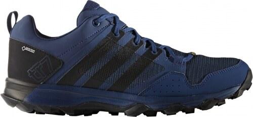 Terén adidas Performance KANADIA 7 TR GTX (Tmavo modrá   Čierna   Modrá) 98567a6d251