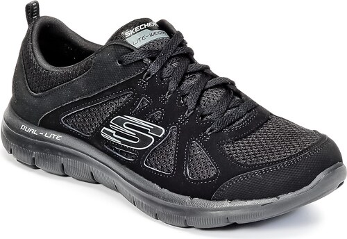 Skechers Univerzálna športová obuv FLEX APPEAL 2.0 Skechers - Glami.sk 4f9b4dca266