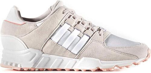 8f7366ea6043e adidas Originals adidas EQT Support RF šedé BB2356 - Glami.sk