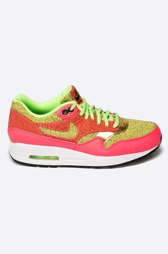 7c431818ad24 Nike Sportswear - Cipő Air Max 1 SE - Glami.hu