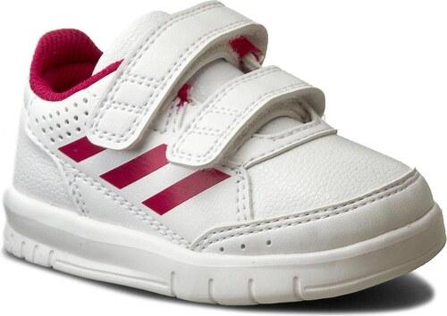 Cipők adidas - AltaSport CF I BA9515 Ftwwht Bopin - Glami.hu 7499e60c93