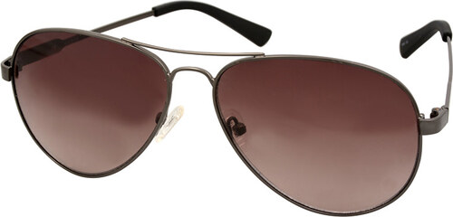 Guess Slnečné okuliare GU 6725 J45 60 - Glami.sk 1f26b643b69