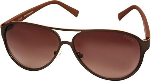 Guess Slnečné okuliare GU6816 E26 60 - Glami.sk 69380fca8c2