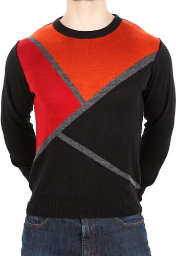 Pánsky pulóver Adidas - Glami.sk 5bc5bb674d6