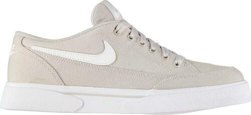 Plátěné tenisky Nike GTS 16 TXT dám. - Glami.cz b806f185c43