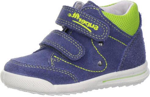 Superfit 0-00371-94 Detské celoročné topánky Avril MINI - Glami.sk f19f3ce751c