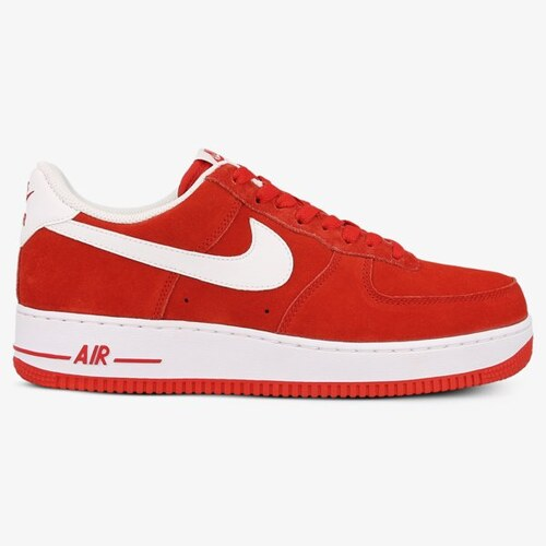 89e06a1f6ea Nike Air Force 1  07 Muži Boty Tenisky 315122612 - Glami.cz