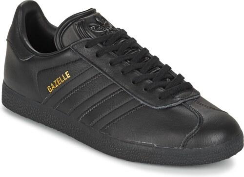c533157e54 adidas GAZELLE - Glami.hu