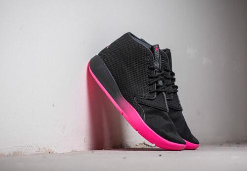 Jordan Eclipse Chukka GG Black  Hyper Pink-Anthracite - Glami.cz 3677e1a4a1