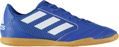 Halové kopačky Adidas Ace 17.4 Sala Indoor Court Trainers Mens ... 25ae2c09677