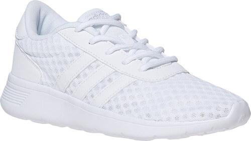 Adidas Bílé sportovní tenisky dámské - Glami.cz 332a93274e4