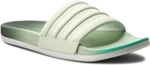 Nazouváky adidas - Adilette CF + Fade W S75581 Utivy Lingrn Easgrn ... 1dae02f340