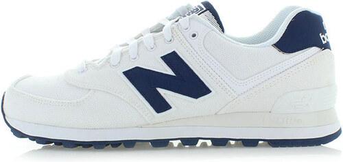 New Balance Fehér férfi tornacipő ML574HRW - Glami.hu f01fc646b7