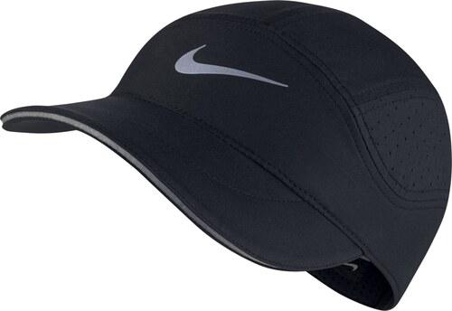 Nike U Nk Arobill Cap Tw Elite černá - Glami.cz bebfc58ec1