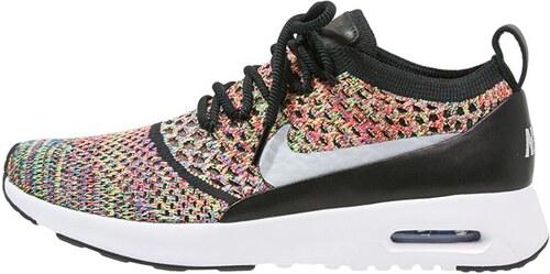Nike 684765-018 Chaussures de Trail Running, Femme, Gris, 39