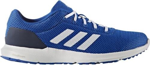 adidas Performance Pánské běžecké boty adidas cosmic 1.1 m  BLUE FTWWHT CONAVY 1fc74926fbc