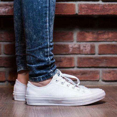 Converse Chuck Taylor All Star II OX női cipő 150154C - Glami.hu 4c749a3a6a