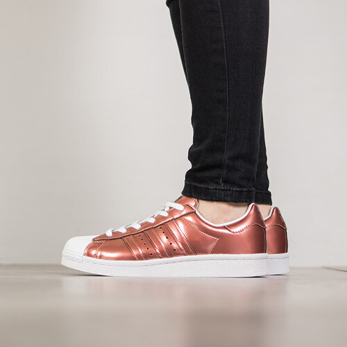 adidas Originals Superstar Boost női cipő BB2270 - Glami.hu 7bc60030bc