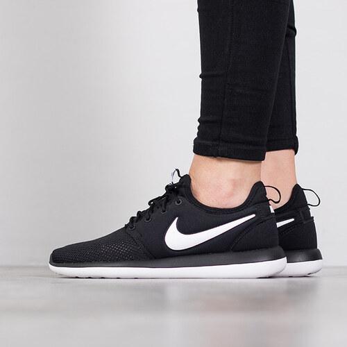 Nike Roshe Two (GS) női sneakers cipő 844653 005 - Glami.hu 13a3d437a6